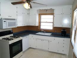 Long Kitchen Design Kitchens Unique Apartment On Narrow Ideas Color Designs