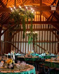 A Whimsical Vintage Barn Destination Wedding In England | Martha ... A Luxury Wedding Hotel Cotswolds Wedding Interior At Stanway Tithe Barn Gloucestershire Uk My The 25 Best Barn Lighting Ideas On Pinterest Rustic Best Castle Venues 183 Recommended Venues Images Hitchedcouk Vanilla In Allseasons Chhires Premier Outside Catering Company Mark Renata Herons Farm Emma Godfrey 68 Weddings Monks Desnation Among The California Redwoods Redhouse Your Way