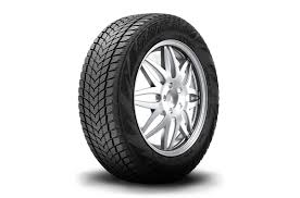 Wintergen (KR19) Tire For Sale | Ken's Tire, Inc. - Cressona (570 ... Lt 750 X 16 Trailer Tire Mounted On A 8 Bolt White Painted Wheel Kenda Klever Mt Truck Tires Best 2018 9 Boat Tyre Tube 6906009 K364 Highway Geo Tyres Amazoncom Lt24575r16 At Kr28 All Terrain 10 Ply E 20x0010 Super Turf K500 And Assembly 15 5006 K478 Utility K4781556 5562sni Bmi Kenda Klever St Kr52 Video Testing At The Boot Camp In Las Vegas Mud Mt Lt28575r16 Kr10 20560 R16 Tubeless Price Featureskenda Tyres Light Lt750x16 Load Range Rated To 2910 Lbs By Loadstar Wintergen Kr19 For Sale Kens Inc Cressona 570