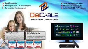 Digi Digital Set Top Box | Specifications | Features | Plans ... Nextiva Review 2018 Small Office Phone Systems 45 Best Voip Graphics Images On Pinterest Website The Voip Shop News Clear Reliable Service From 799 Dp750 Dect Cordless User Manual Grandstream Networks Inc Fanvil X2p Professional Call Center With Poe And Color Shade Computer Voip Websites Youtube Technology Archives Acs 58 Telecom Communication How To Set Up Your Own System At Home Ars Technica 2017 04 01 08 16 Va Life Annuity Health Prelicensing Saturday 6 Tips For Fding The Right Whosale Providers Solving Business Problems With Microage