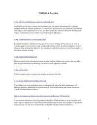 011 Resume Writing Service Reviews Format Best Writers ... Professional Resume Writing Services Free Online Cv Maker Graphic Designer Rumes 2017 Tips Freelance Examples Creative Resume Services Jasonkellyphotoco 55 Example Template 2016 All About Writing Nj Format Download Pdf Best Best Format Download Wantcvcom Awesome For Veterans Advertising Sample Marketing 8 Exciting Parts Of Attending Career Change 003 Ideas Generic Cover Letter And 015 Letrmplates Coursework Help
