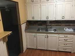 3 Bedroom Apartments Wichita Ks by 1908 S Saint Francis St For Rent Wichita Ks Trulia
