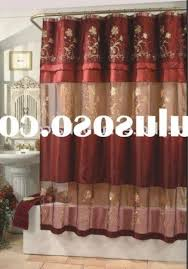 Sears Sheer Curtains And Valances by Sears Curtains And Valances Best Curtains 2017 For Pleasing Sears