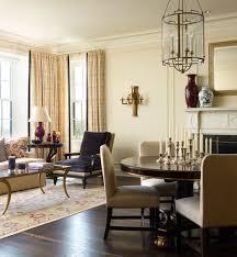 13 Ideas Dining Room With Dark Wood Floors Tips