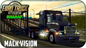 Mack Vision V2   MhaPro Map   Euro Truck Simulator 2   1.15 -- 1.16 ... Focus Issue 5 2017 By Charmont Media Global Issuu Peterbilt American Truck Stock Photos Safetran Safety Llc Toyota Hydrogen Fuel Cell System For Truck Use To Be Studied Baouch Logistics Home Facebook American Truck Simulator Mod Review Mack Vision V1 Ats Reloaded Trucking Top 10 Wild Visions Of Future Performancedrive Hr Ewell Inc East Earl Pa Rays Transport Canada On Twitter Side Guards Dont Have Proven Safety V2 Mhapro Map Euro Simulator 2 115 116 Pin Terminal59_com Heavy Haul Pinterest