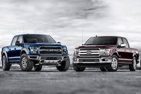 100 Future Ford Trucks S April Sales Results May Give Confidences To CarLess