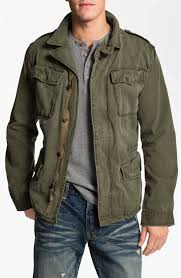 Best 25+ Military Jacket Men Ideas On Pinterest | Mens Winter ... Kenneth Cole Woolblend Car Coat In Gray For Men Lyst Salvatore Ferragamo Mens Leather Trim Quilted Barn Orvis Canvas Jacket Xxl Collared Work Saddle Charter Club Suede Tan Zip Front Lined Macys Shopcaseihcom Barbour Fontainbleau 44 Waxed Cotton Flanllined Buy M5xl Big Man Plus Size Outfitter Hooded Jackets And Coats Latest Styles Trends Gq Golden Snowball 2006 2007 Final Snowfall Stats 28 Filson Antique Tin Cloth Size Classic Collection Ebay Gh Bass Field Small Brown Khaki