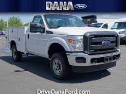 F150 Vs F250   2019-2020 New Car Specs Pickup Truck Owners Face Uphill Climb In Chicago Tribune Ford Vs Dodge Trucks New Affordable 2012 Raptor By F Svt Fullsize Pickups A Roundup Of The Latest News On Five 2019 Models Chevy Silverado Vs F150 Comparison Ray Price Chevrolet 2018 Vehicle Dependability Study Most Dependable Jd Power Cars And Trucks Trains Trams Compilation Buy Vehicles Review Fords Plush Platinum Gets A V8 Update Everything You Need To Know About Truck Sizes Classification 2015 Ram 1500 2500 Cars And Is New Diesel Worth Price Admission Roadshow Best Pickup Trucks To Buy Carbuyer Your Building Your Garage There Is No Money Limit Have An Suv