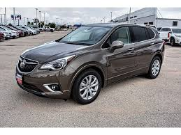 2019 Buick Envision FWD 4dr Preferred | Brown 2019 Buick Envision ... Carlisle Motors Used Cars Trucks Suvs Lubbock Texas Intertional In Odessa Tx For Sale On Midland Vintage Craigslist Ford And Chevy Popular Amistad In Fort Sckton Serving Monahans Chevrolet Chrysler New Car Specials All American Jeep Lithia Hyundai Of Near Andrews Frank Brown Gmc Amarillo Source Dealer Tx Upcoming 20 West Nissan Sales Service Parts