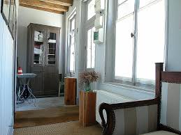 chambre des metiers somme chambre d hotes st valery sur somme fresh chambres d hotes