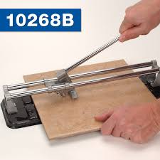 Qep Tile Saw 60020 by 100 Brutus Tile Cutter Instructions Ridgid 8 In Tile Saw