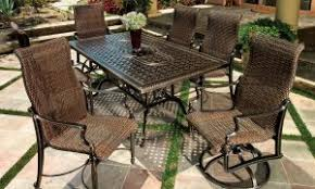 Gensun Patio Furniture Dealers by Outdoor Patio Furniture In Palm Desert Palm Springs
