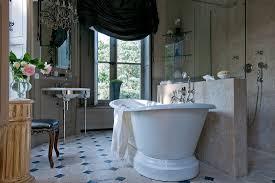 bad im französischen stil mit bild kaufen 13170151