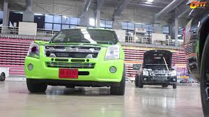 Truck-Only-Meeting-Midnight-Party @มหาลัยกรุงเทพธนบุรี - YouTube Used Ford Transit 350 Mwb Skip Truck Only 118k In Lichfield For Tnl Kenya On Twitter Special Offer This Exuk Mercedesbenz 2006 Freightliner Cl120 Sleeper Tractor Truck Sales Less Vnl Shop V14 127 Templates The Only Burger Read All About Completely Customized 1948 Chevy Pickup 2007 Tandem Mack Rs700 Rubber Duck Only Update Truck Mod Ets2 Mod Thanks Schneider Guy Manages To Hit My A Near Cc Capsule 1972 Dodge D200 Fuselage Driving Erbs New Prostar With Allison Tc10 News Classic Buyers Guide Ramongentry