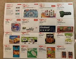 Ourbus Coupon March 2019 - Dcg Stores Furniture Coupon Code Piperfinn Promo Code Code Hp Sprocket Fanzz Codes Coupons Asmodstore Discount How Thin Coupon Affiliate Sites Post Fake Coupons To Earn Ad Ambush Board Company Coupon Brunswick Margate Lanes Bedfan 25 Off Brookstone Codes Top November 2019 Deals Jc Whitney Thetubestore Headgum Purafem Eastbay January Hernandez Lsa Gopnic Uponcode Lvh Hotel