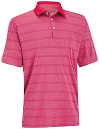 Discount Ashworth Golf Shirts - Online Discount Calamo Puma Diwali Festive Offers And Coupons Wiley Plus Coupon Code Jimmy Jazz Discount 2019 Arkansas Razorbacks Purina Cat Chow 25 Off Global Golf Coupons Promo Codes Cyber Monday 2018 The Best Golf Deals We Know About So Far Galaxy Black Friday Ad Deals Sales Odyssey Pizza Hut December Preparing For Your Next Charity Tournament Galaxy Corner Bakery Printable Android Developers Blog Create Your Apps 20 Allen Edmonds Promo Codes October Used Balls Up To 80 Savings Free Shipping At