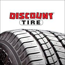 Snow Tires Discount Tire | Wheels - Tires Gallery | Pinterest ...