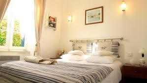 chambre d hote mornac sur seudre côté chenal chambres d hôtes à mornac sur seudre