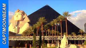 Luxor Casino Front Desk by Amazing Luxor Hotel Las Vegas Nv Tower Room Youtube