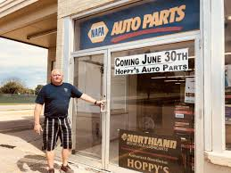 Hoppys NAPA Auto Parts Moves To 4th Street SW Waverly Newspapers List Of Synonyms And Antonyms The Word Napa Truck Parts Catalog Truck Parts Napa Napa Auto Home Facebook Tools Equipment American Custom Design Vehicles Shakeltons To Open Cedar Park Location By Christmas Community Full Wrap For In Deptford Nj New Age Heavy Duty 262014 El Trailero Magazine Opening Hours 1122562 Barnet Hwy Coquitlam Bc Driver Crashes Into Stores Wall Beaumont Enterprise
