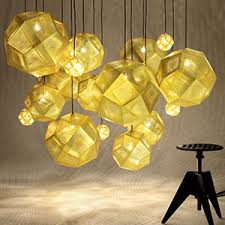 tom dixon ylighting