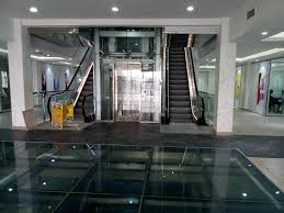 100 Office Space Pics Shop Or Office Space In A Shopping Mall Bookingcom
