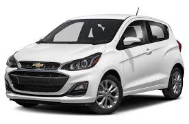 Chevrolet Sparks For Sale In Springfield IL | Auto.com