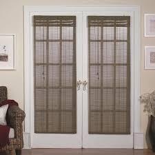 Patio Door Window Treatments Ideas by Door Window Blinds With Ideas Gallery 3219 Salluma