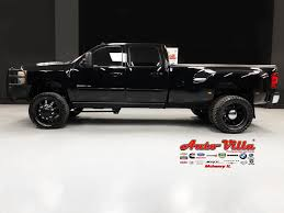 Vehicles Archive - Auto Villa Custom Trucks Sca Performance Black Widow Lifted Trucks Illinois Car Truck Sales And Rentals Coffman New Ford Commercial Used Dealer In Lyons Il Freeway Waldoch Custom Lighthouse Buick Gmc Is A Morton Dealer New Car Shottenkirk Toyota For Sale Nationwide Autotrader Mini Trucks