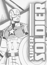 Superstition Is All We Have Left Captain America Civil War