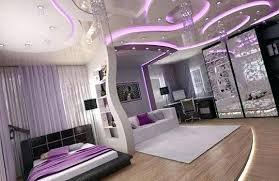 deco chambre femme idée déco chambre femme deco chambre femme decoration chambre