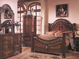 mathis brothers bedroom furniture costa home