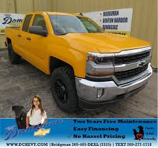 Chevrolet Silverado 1500 Bridgman Verizon Connect Selected By Ram Commercial For Telematics Select Dicated Solutions Intertional Prostar High Roof Truck Selectquarry12 Power Torque Magazine About Us Select Trucks Llc Auto Dealership In Helotes Texas 2015 Hess Fire And Ladder Rescue On Sale Nov 1 Selecting Installing Big Wheels Tires Go Wheel Photo Souworth Chevrolet Used Trucks On Today Hebbronville Silverado 2500hd Cars Sale Medina Ohio At Southern Sales 1500 Neosho Long Haul Risk Insurance Quotes Highway Traffic Racer Oil Games Android