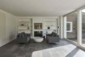 50s up to date architekturobjekte heinze de