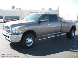 Dodge Ram 3500 Big Horn Edition | Dodge | Pinterest | Dodge Rams ... Big Dodge Trucks Elegant Pin By Joseph Opahle On Bigger Biggest 2012 Ram Horn Edition 1500 Crew Cab 2017 New Dodge Ram Big Horn Oldcott Motors Edmton Signature Truck Sales New 2018 In Indianapolis E1829071 3500 Mega Downey 720540 Champion 2007 Used 2500 Leveled At Country Diesels Serving Filedodge Quad 4x4 2008 144738000jpg Lifted 2016 For Sale 35785 For Exotic Upgraded Foot Cascadeurs Motor Show Photo Prise M Flickr 2010 Gear Alloy Block Rough Leveling Kit