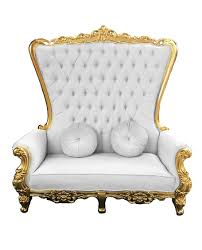 Double High Back Chair Queen Throne In White Leather Gold Frame Living Room High Back Sofa Fresh Baroque Chair Purple Italian Throne Reproduction Gold White Tufted 4 Available Pakistan Arabic Fniture French Baroque Queen Throne Sofa Chair View Wooden Danxueya Product Details From Foshan Danxueya Fniture Amazoncom Theodore Wing Kingqueen Queen Chairs Pair And 50 Similar Items 9 Highback Comfortable For A Trendy Modern Interior Black Leather Frame One Of Our New Products Pinterest Vulcanlyric 86 For Sale At 1stdibs