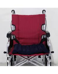 Anti-Decubitus Cushion (Square) Collar Sancal Broke Modern Cushion Glamorous Without Striped And Walking Frame With Seat Interchangeable Wheels Remnick Chair By Anthropologie In Beige Size All Chairs Plaid Gerichair Comfort Details About Elder Use Stair Lifting Motorized Climbing Wheelchair Foldable Elevator Ergo Lite Ultra Lweight Folding Transport Falcon Mobility1 Year Local Warranty Standard Regular Pushchair Brake Accsories Qoo10sg Sg No1 Shopping Desnation Baby Ding Chair Detachable Wheel And Cushion Good Looking Teak Rocker Surprising Ding