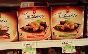 Pfchangs Coupons / Passport Pictures At Walmart