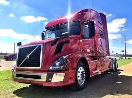 Volvo 780 Truck For Sale – Car Image Idea Valley Truck Centers Inc Sales In Pharr Tx 2006 Volvo Vnm42t Single Axle Day Cab Tractor For Sale By Arthur 2001 Freightliner Columbia 2014 Vnl670 For Sale Used Semi Trucks Arrow Sales Owner Expensive 100 Volvos New Semi Trucks Now Have More Autonomous Features And Apple Vnl 780 Pinterest Rigs 2003 Vnl64t 770 Truck Item 36 Sold Novembe In Mn Authentic 2017 Vnl Tandem Daycab New With I294 Alsip Il Trailers Semis