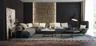 100 Image Of Modern Living Room TOP 10 Interior Designs DSigners