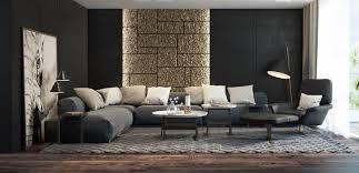 100 Designer Living Room Furniture Interior Design Modern TOP 10 S DSigners