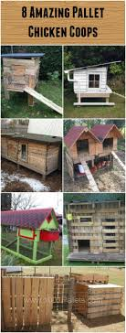 Best 25+ Urban Chicken Coop Ideas On Pinterest | Urban Chickens ... Backyard Chicken Coop Size Blueprints Salmonella Lawrahetcom Unique Kit Architecturenice Backyards Wonderful 32 Stupendous How To Build A Modern Farmer Kits Small 1 Coops Tractors Amazoncom Trixie Pet Products With View 72 X Formex Snap Lock Large Hen Plastic Kitsegg Incubator Reviews Easy Way To With And Runs Interior Chicken Coop Garden Plans 7 Here A Tavern Style