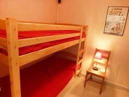 meubles de cuisine ind駱endants apartment des vents圣马洛公寓15预订 apartment des vents