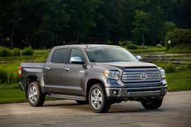 New For 2015: Toyota Trucks, SUVs, And Vans | J.D. Power Cars 10 Best Suvs Under 500 In 2018 Gear Patrol The Toyota Pickup Truck Is The War Chariot Of Third World Pick Em Up 51 Coolest Trucks All Time Flipbook Car And Top Crossover 2013 Vehicle Dependability Study Jd Hilux Wikipedia List Most American 7 Things To Know About Toyotas Newest Trd Pro Suv For Us Market Diminished Value Inventory New Preowned Vehicles Collingwood 2014 Vans Models Tundra 12 You Cant Own In Land Free