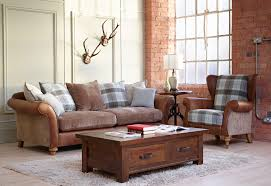 Ligne Roset Sofa With Rustic Sectional Plus Leather And Fabric Olive Green Also Steal A As Well Sleeper Sets