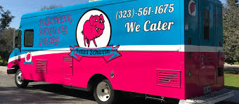 Fettes Schwein - Food Truck In Los Angeles News City Of Albany Announces Mobile Food Vendor Pilot Program 3rd Annual Kissimmee Cuban Sandwich Smackdown Truck Vendor Space Food Trucks And Mobile Desnation Missoula Cinema Outdoor Movies Music Roseville Ca Washington State Association Street For Haiti Roaming Hunger Van Isle Home Facebook For Sale Craigslist Chicago 16 Elegant Lease Agreement Worddocx Pentictons Vending Program City Of Penticton Off The Grid Food Organization Wikipedia