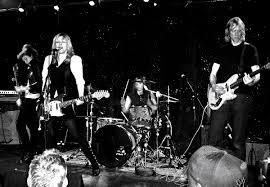 Smashing Pumpkins Greatest Hits Rar by Hole Discography Wikipedia