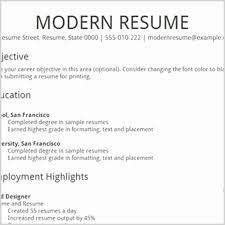 Best Of Fill In Resume Template Samples Best Online Resume Builder ... Cvsintellectcom The Rsum Specialists Free Online Cv Maker Pin By Resumejob On Resume Job Resume Builder Online K State Builder Salumguilherme Cakeresume Bucket Website Stock Photo 51749000 Kos Download Awesome Templates Templateicrosoft Word Without Five Brilliant Ways To Advertise Best Information Examples Line Cv Chronological Sazakmouldingsco Writing Help