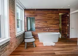 holzboden im badezimmer mafi