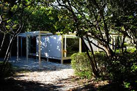 100 Architect Paul Rudolph S Tiny Walker Guest House In Florida Was Ahead Of Its